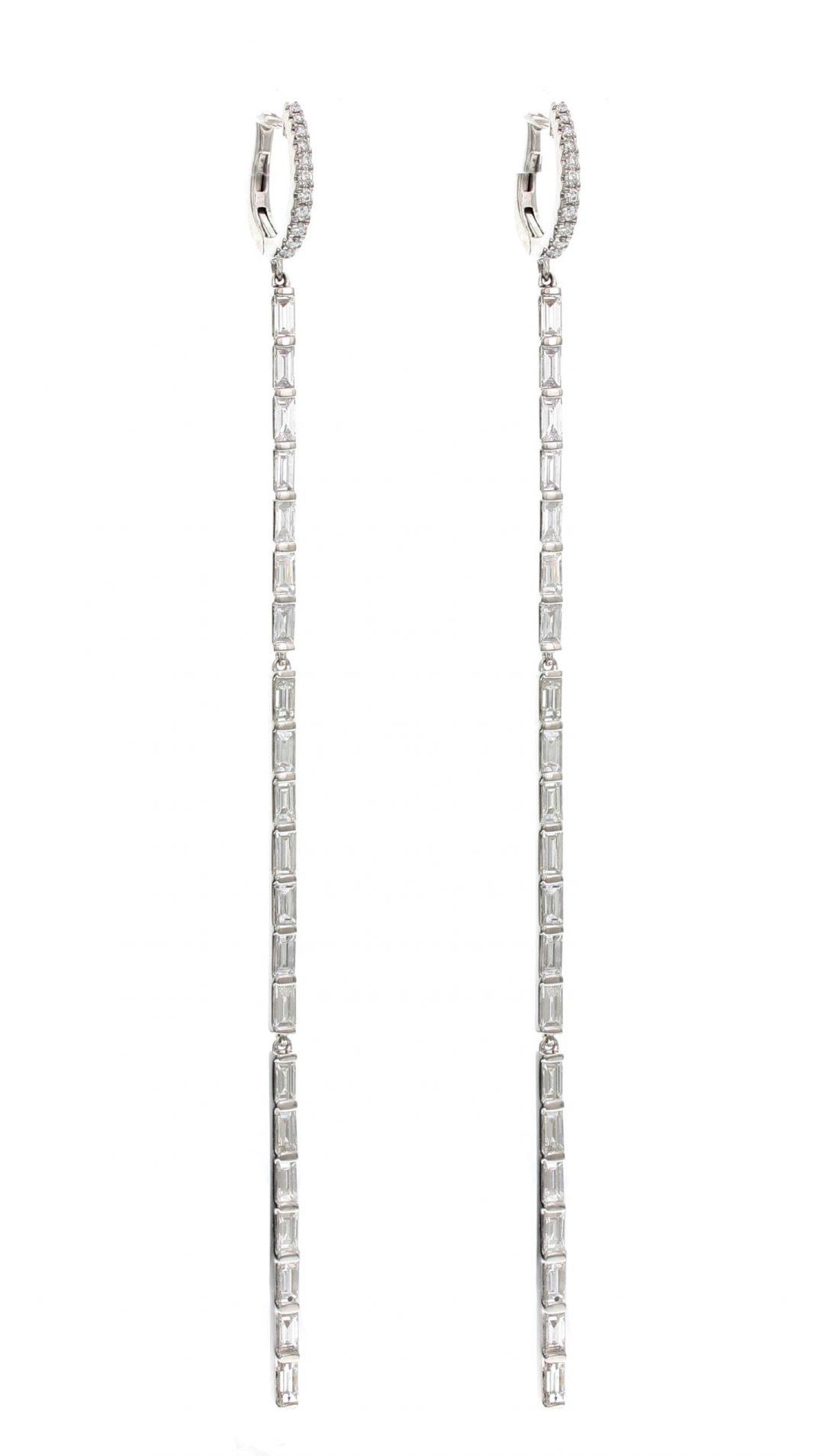 AER-15486 WG