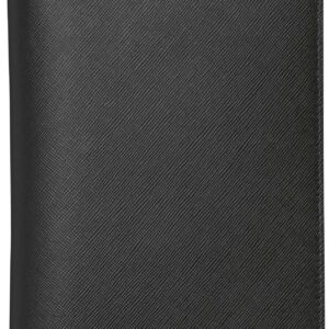 Montblanc Sartorial Travel Wallet 16cc with Zip Jewels in Paradise 113208