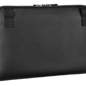 Montblanc Extreme 2.0 Laptop Case- Jewels in Paradise Aruba- Montblanc -123933