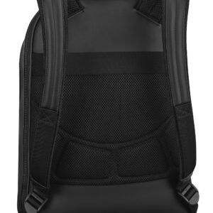 Montblanc Extreme 2.0 Backpack Large / City Bag- Jewels in Paradise Aruba- Montblanc-123938