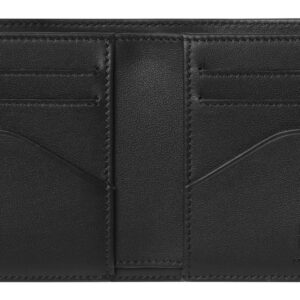 Montblanc Extreme 2.0 Wallet 6cc Jewels in Paradise Aruba 123945