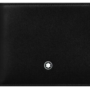 Meisterstück Wallet 6cc with Money Clip Montblanc Jewels in Paradise Aruba 5525