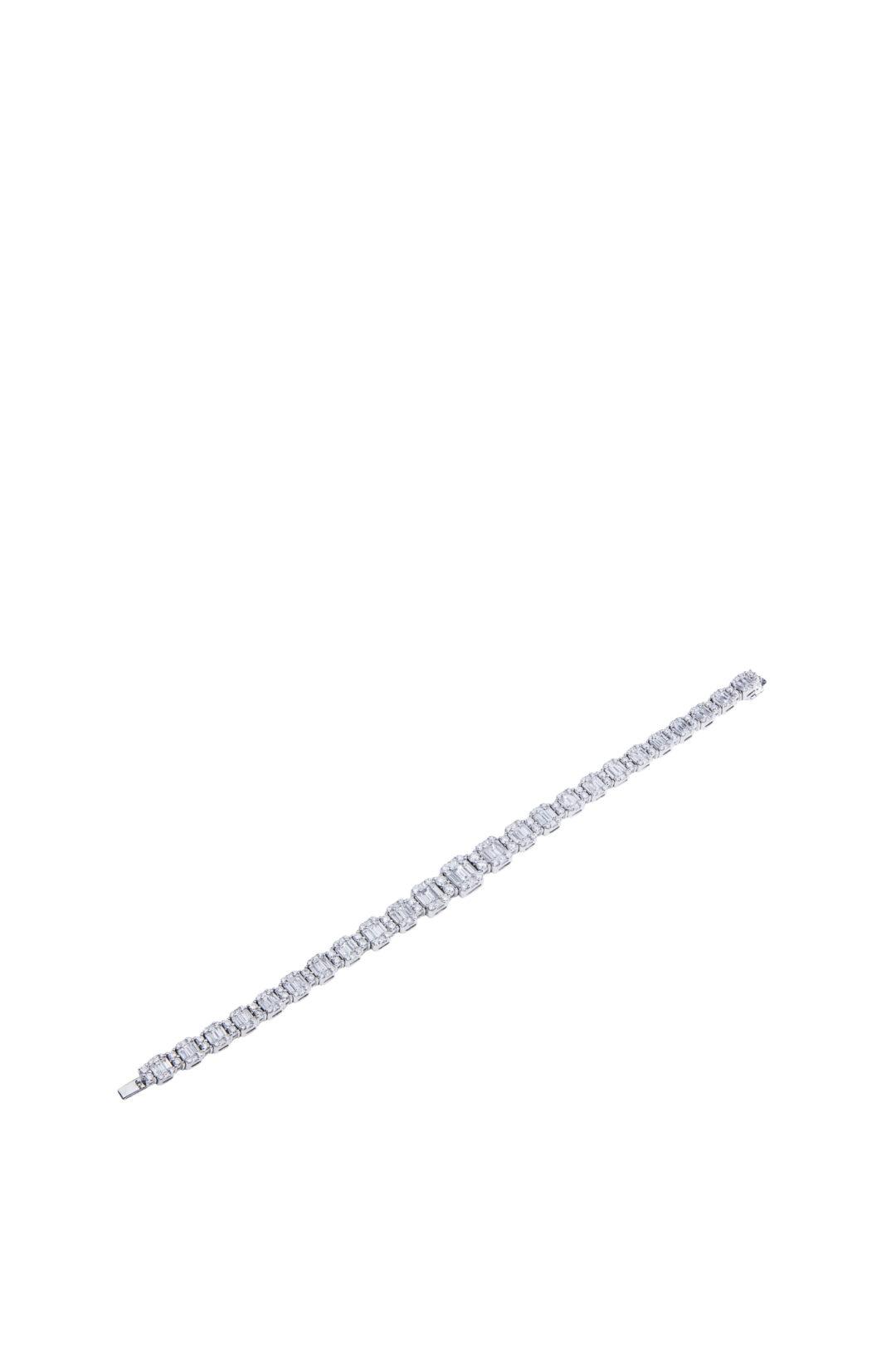 1259BR-76P
